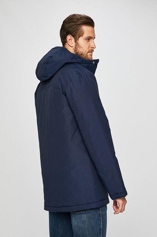 adidas Originals - Bunda Podšívka: 100% Polyester Výplň: 100% Polyester Hlavní materiál: 100% Nylon