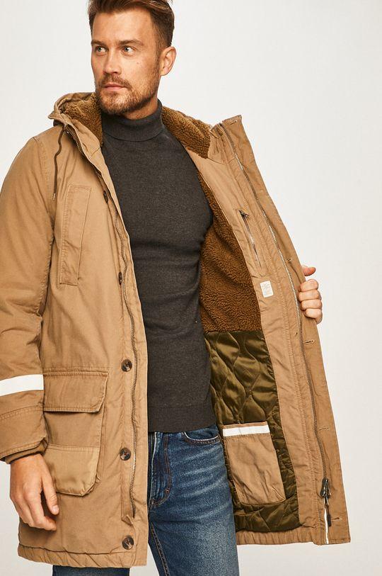 Pepe Jeans - Куртка Will