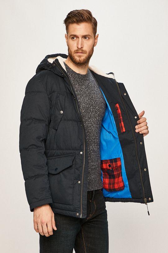 Pepe Jeans - Куртка Richard