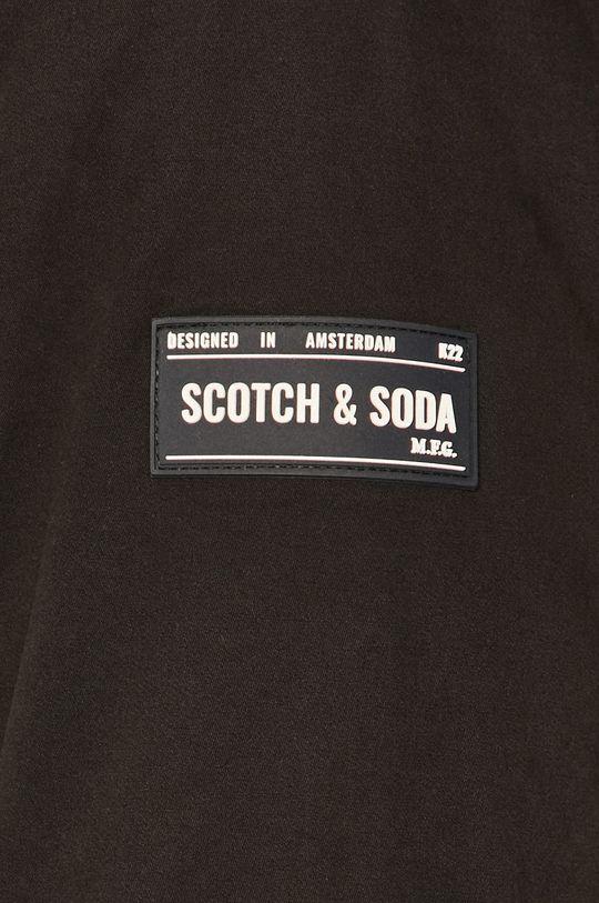 Scotch & Soda - Парка