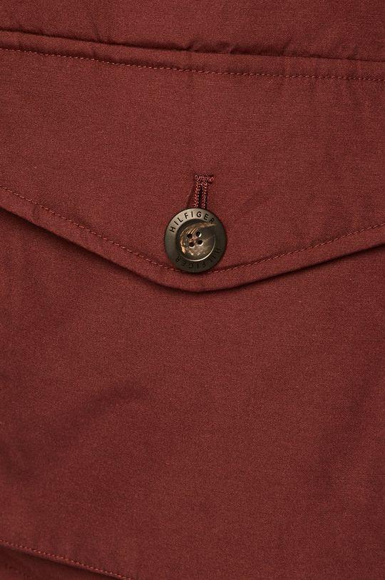 Tommy Hilfiger - Páperová bunda Pánsky