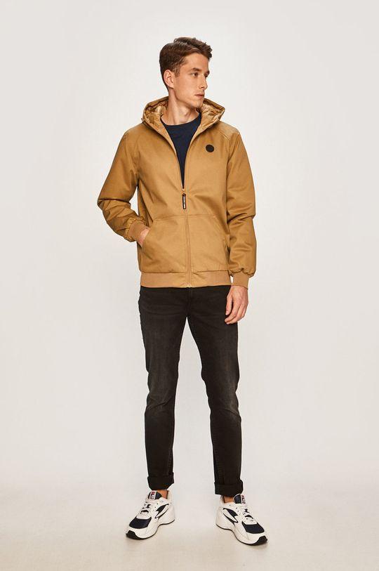 DC - Куртка мілітарі