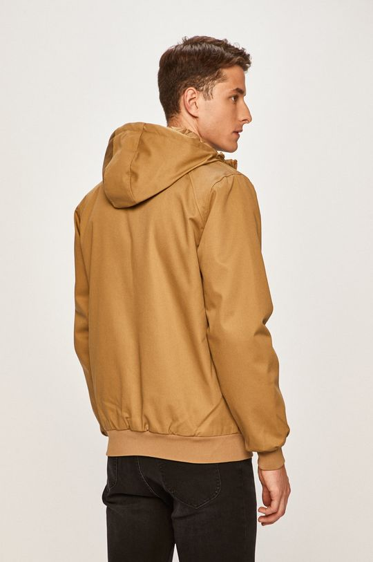 DC - Куртка  Підкладка: 100% Поліестер Наповнювач: 100% Поліестер Основний матеріал: 60% Бавовна, 40% Поліестер