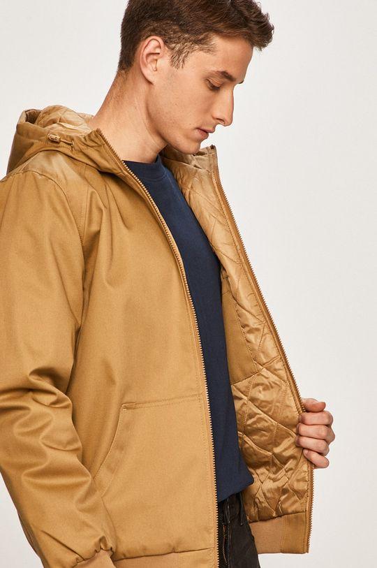 DC - Куртка