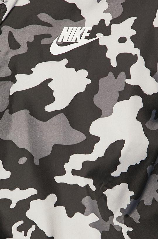 Nike Sportswear - Bunda Pánský