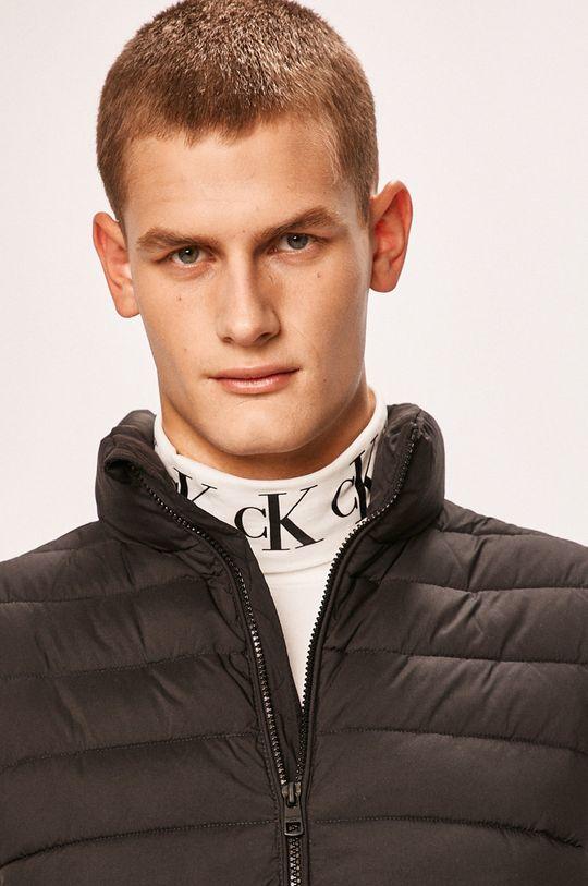 černá Calvin Klein Jeans - Vesta