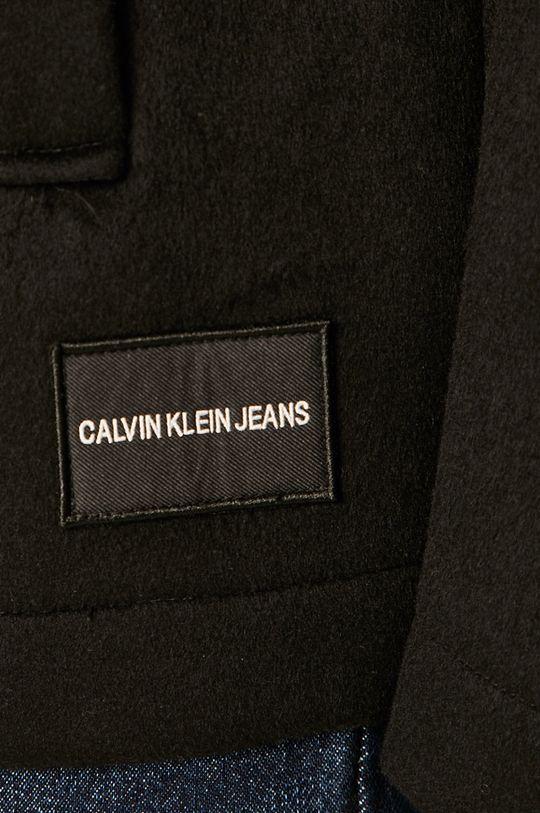 Calvin Klein Jeans - Palton De bărbați