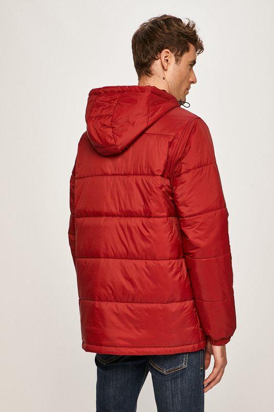 Vans - Куртка  Підкладка: 100% Поліестер Наповнювач: 100% Поліестер Основний матеріал: 100% Нейлон