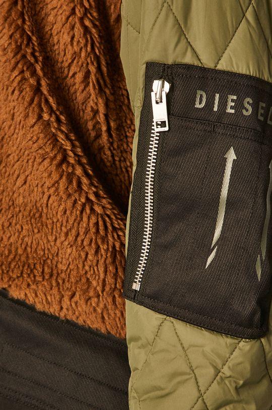 Diesel - Oboustranná bunda