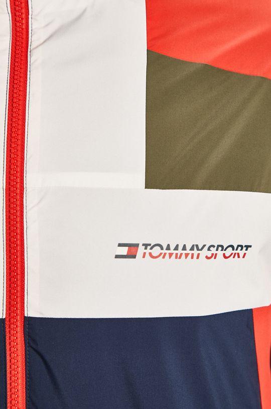 Tommy Sport - Geaca
