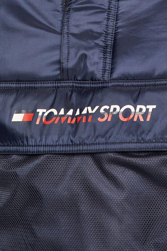 Tommy Sport - Geaca De bărbați