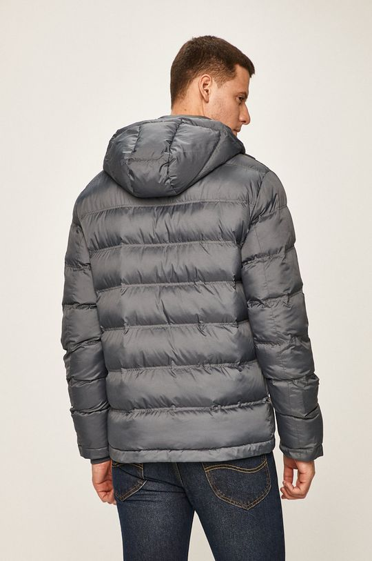 Lacoste - Bunda  Podšívka: 100% Polyester Výplň: 100% Polyester Základná látka: 100% Polyester