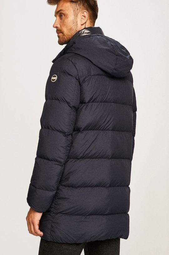 Colmar - Páperová bunda  Podšívka: 100% Polyamid Výplň: 10% Páperie, 90% Páperie Základná látka: 100% Polyamid