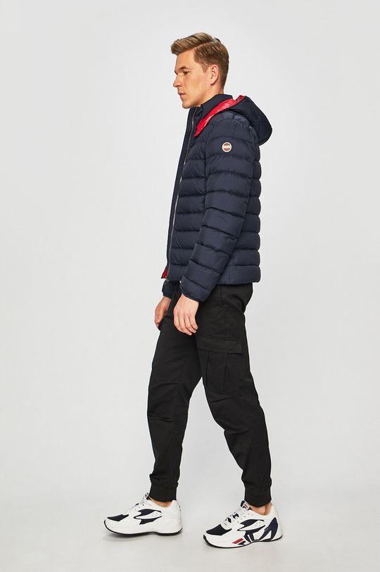 Colmar - Пухова куртка темно-синій