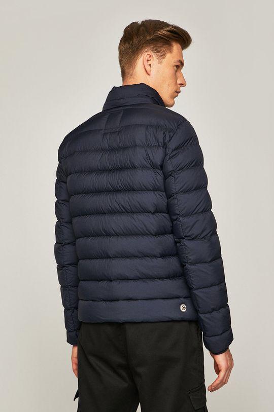 Colmar - Пухова куртка  Підкладка: 100% Поліамід Наповнювач: 10% Пір'я, 90% Пух Основний матеріал: 100% Поліамід