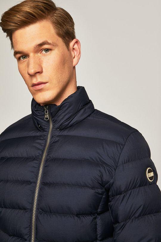 темно-синій Colmar - Пухова куртка