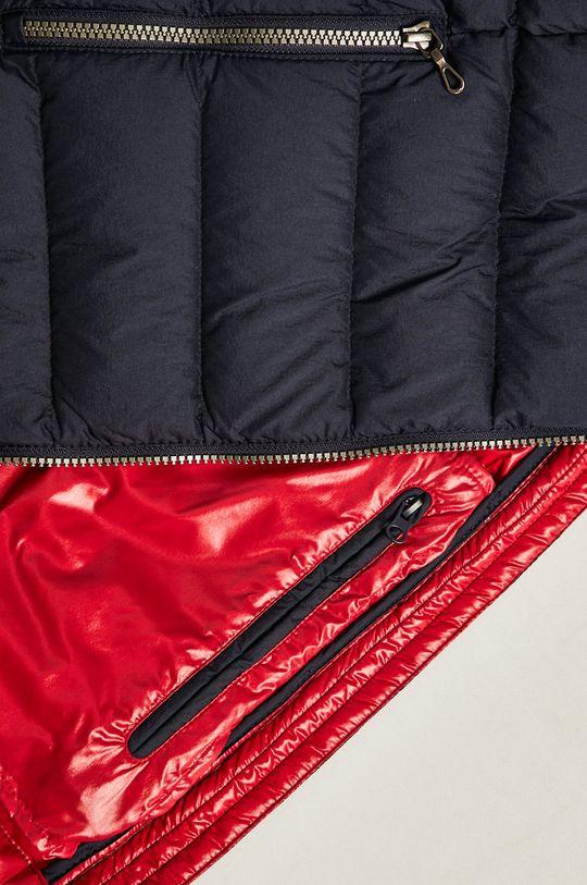 Colmar - Пухова куртка Чоловічий