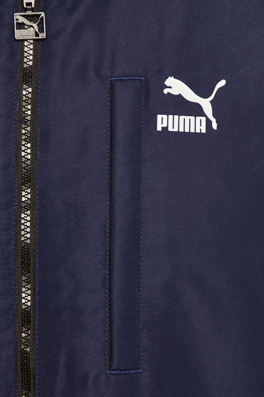 Puma - Kurtka Męski