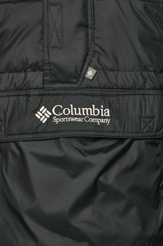 Columbia - Geaca De bărbați