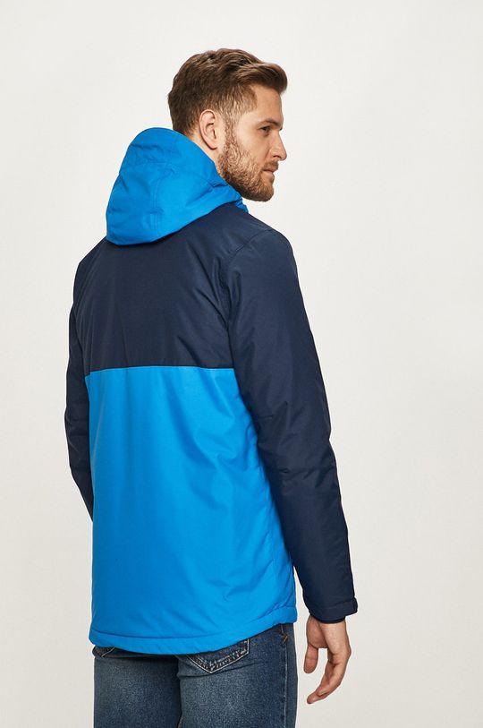 Columbia - Bunda  Podšívka: 100% Polyester Výplň: 100% Polyester Hlavní materiál: 100% Nylon Podšívka 1: 100% Nylon