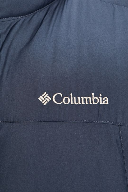 Columbia - Bunda Pike