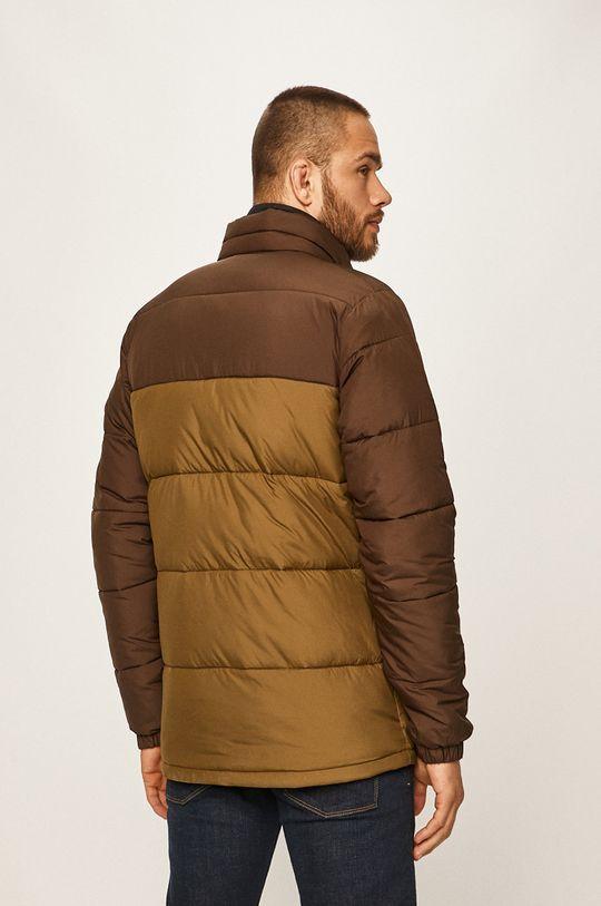 Columbia - Куртка Pike  100% Поліестер