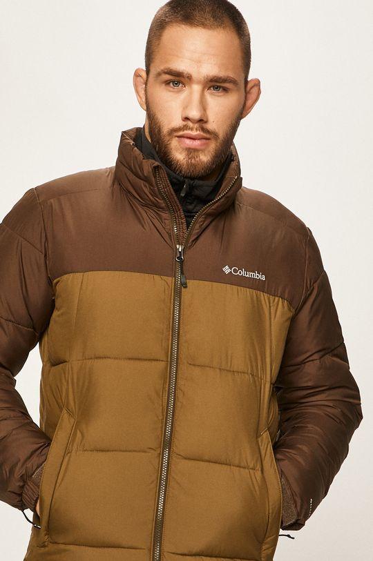 Columbia - Куртка Pike Чоловічий