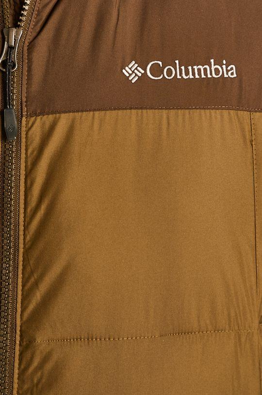 Columbia - Куртка Pike