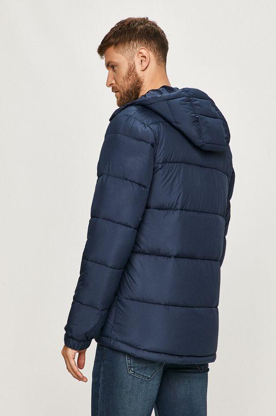 Columbia - Bunda  100% Polyester