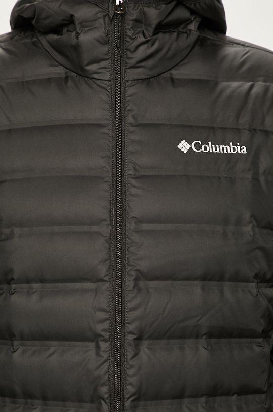 Columbia - Kurtka puchowa Męski