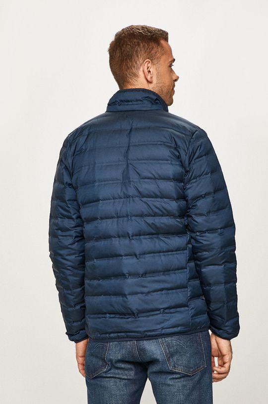 Columbia - Páperová bunda  Podšívka: 100% Polyester Výplň: 20% Páperie, 80% Páperie Základná látka: 100% Polyester