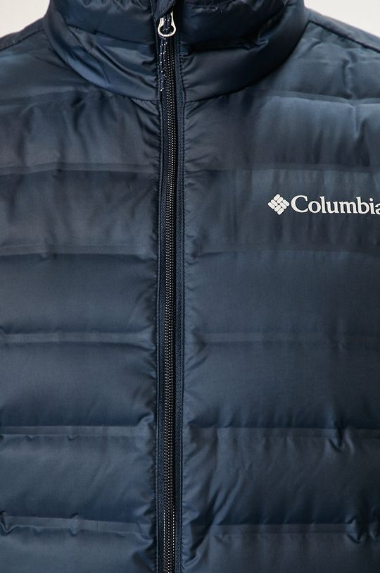 Columbia - Páperová bunda Pánsky
