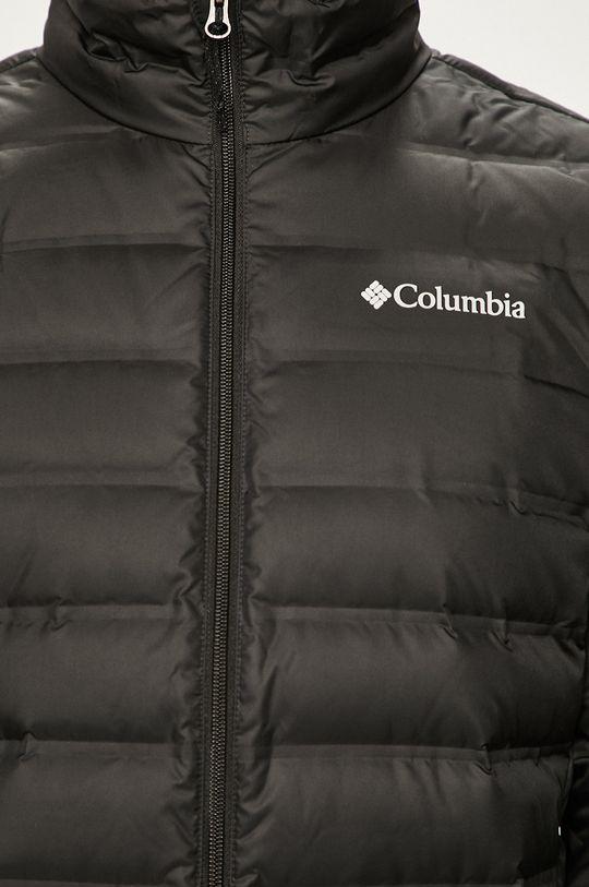 Columbia - Geaca de puf De bărbați