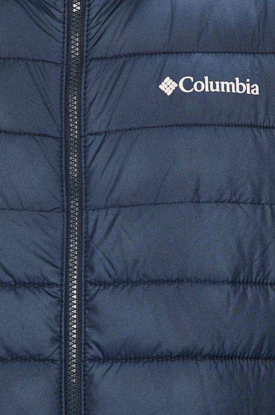 Columbia - Geaca