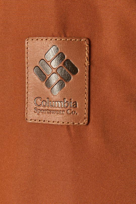 Columbia - Parka