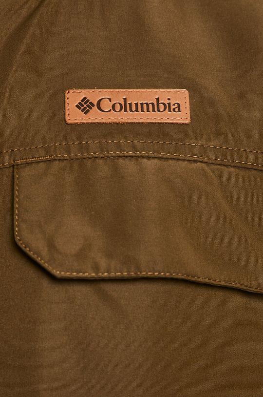 Columbia - Parka Pánský
