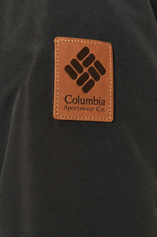 Columbia - Parka Męski