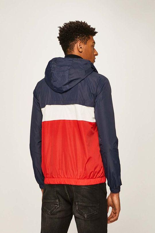 Fila - Куртка  Підкладка: 100% Поліестер Основний матеріал: 100% Поліамід