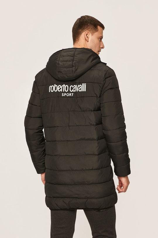 Roberto Cavalli Sport - Geaca 100% Poliester