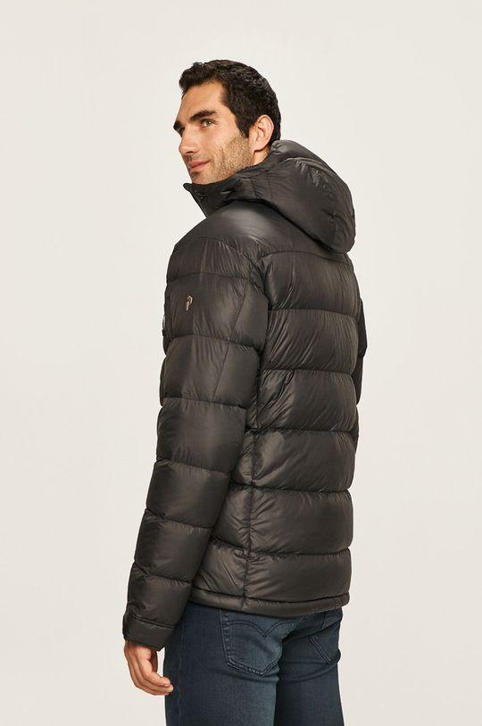 Peak Performance - Páperová bunda  Podšívka: 100% Polyamid Výplň: 10% Páperie, 90% Kačacie páperie Základná látka: 100% Polyamid