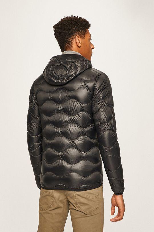Peak Performance - Péřová bunda Podšívka: 100% Polyamid Výplň: 10% Peří, 90% Chmýří Hlavní materiál: 100% Polyamid