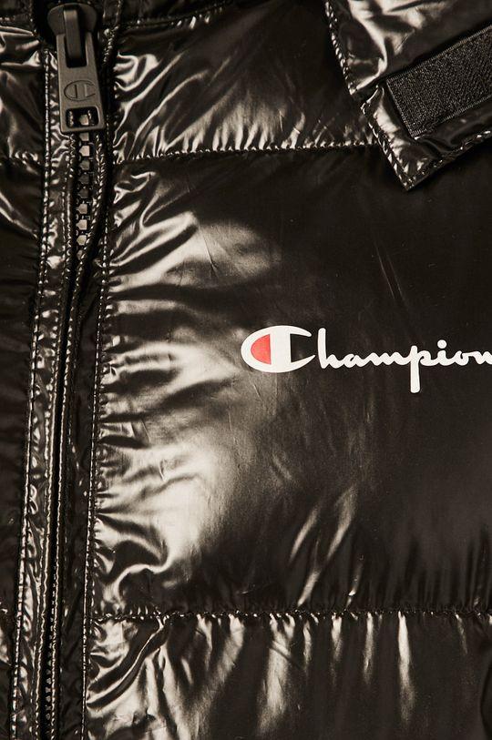 Champion - Geaca