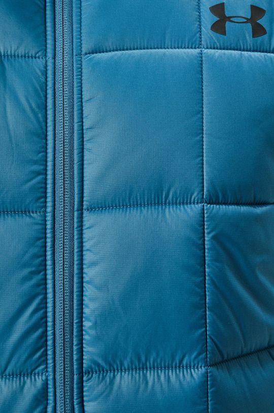 albastru Under Armour - Geaca