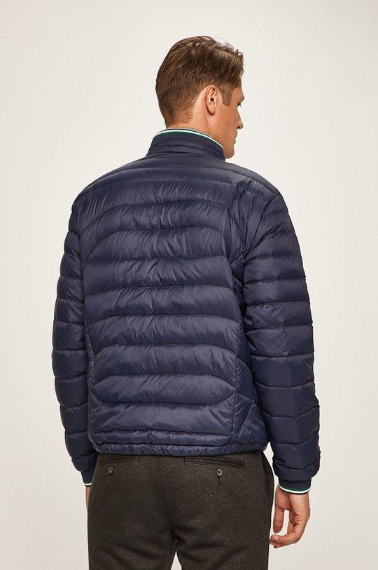 Polo Ralph Lauren - Kurtka puchowa Podszewka: 100 % Poliester, Wypełnienie: 10 % Pierze, 90 % Puch, Materiał zasadniczy: 100 % Nylon
