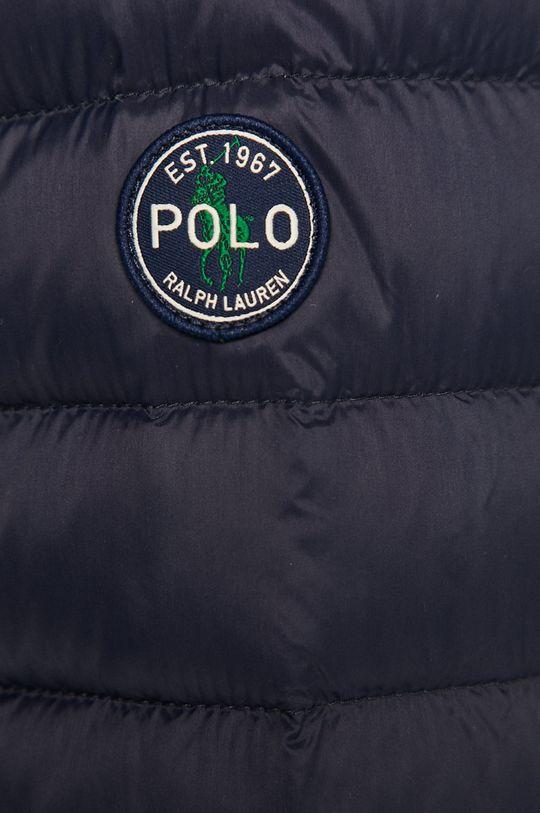 Polo Ralph Lauren - Kurtka puchowa Męski