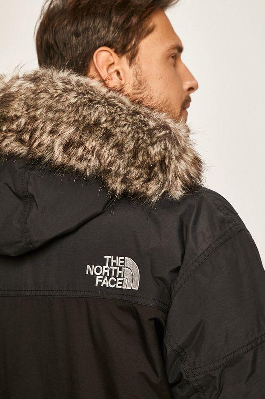 The North Face - Kurtka puchowa