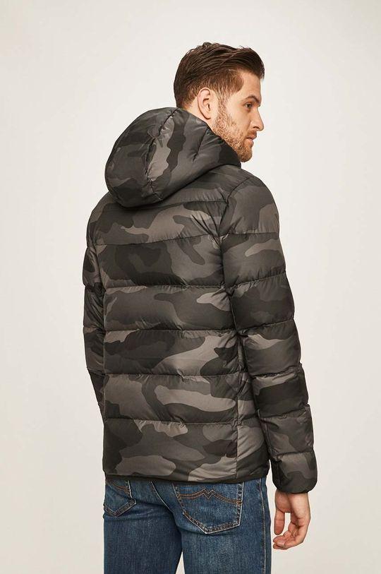 Nike Sportswear - Péřová bunda Podšívka: 100% Polyester Výplň: 25% Chmýří, 75% Kachní chmýří Hlavní materiál: 100% Polyester