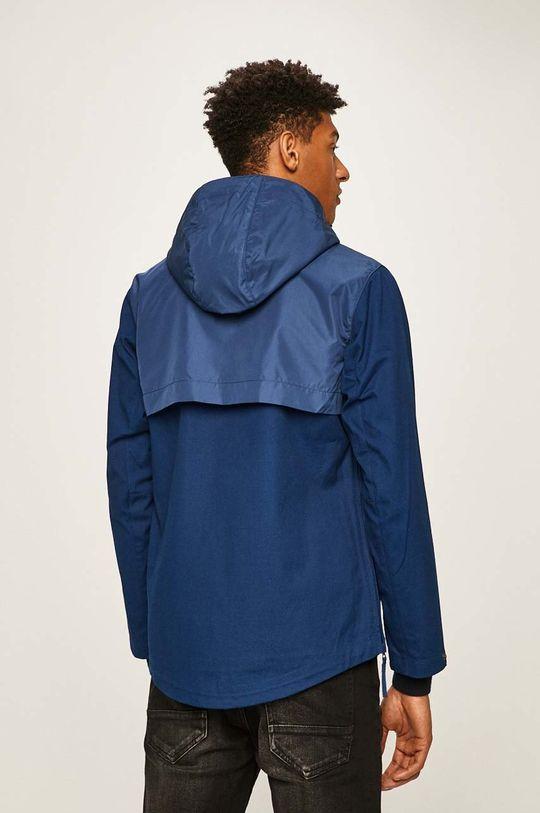 Helly Hansen - Куртка  Підкладка: 100% Поліамід Основний матеріал: 100% Бавовна Інші матеріали: 100% Поліестер