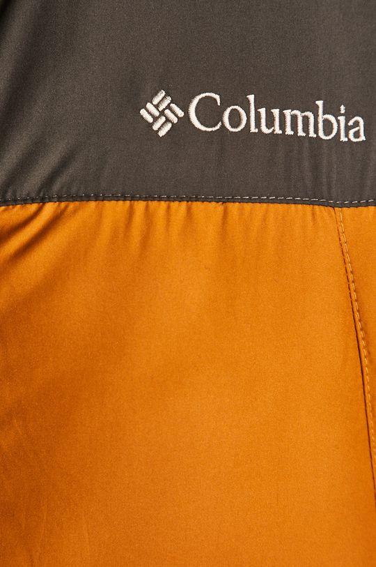 Columbia - Vesta