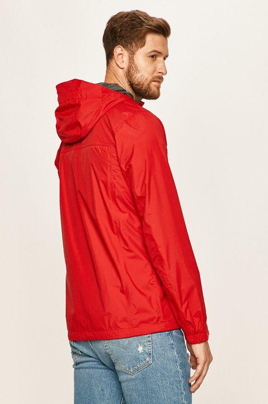 Columbia - Bunda  Hlavní materiál: 100% Nylon Jiné materiály: 100% Polyester